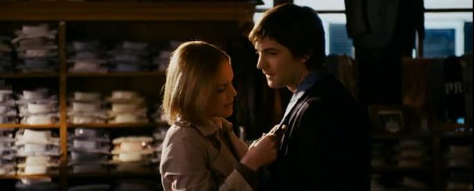 kate bosworth | Katie's Movie Blog