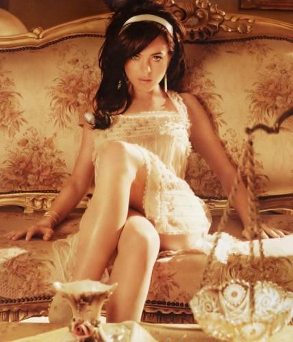 calvin mature personals Longleaf's best 100% free cougar dating site  slaughter mature singles  vinton divorced singles calvin hindu singles.