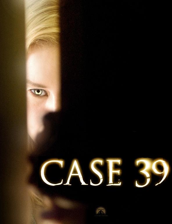 Film 39