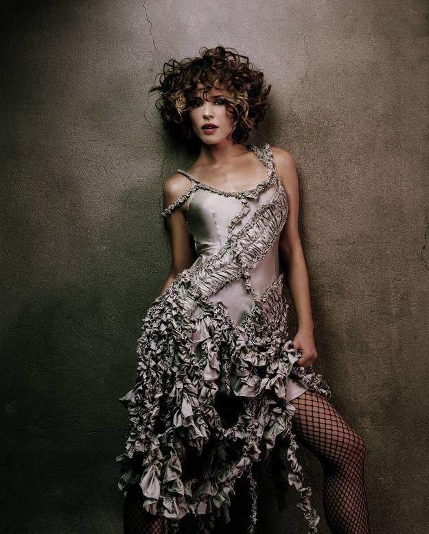 Rachel McAdams | Katie's Movie Blog Rachel Mcadams Movies